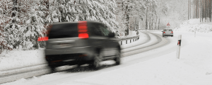 winter-tire-change-toronto-mobile-tire-service