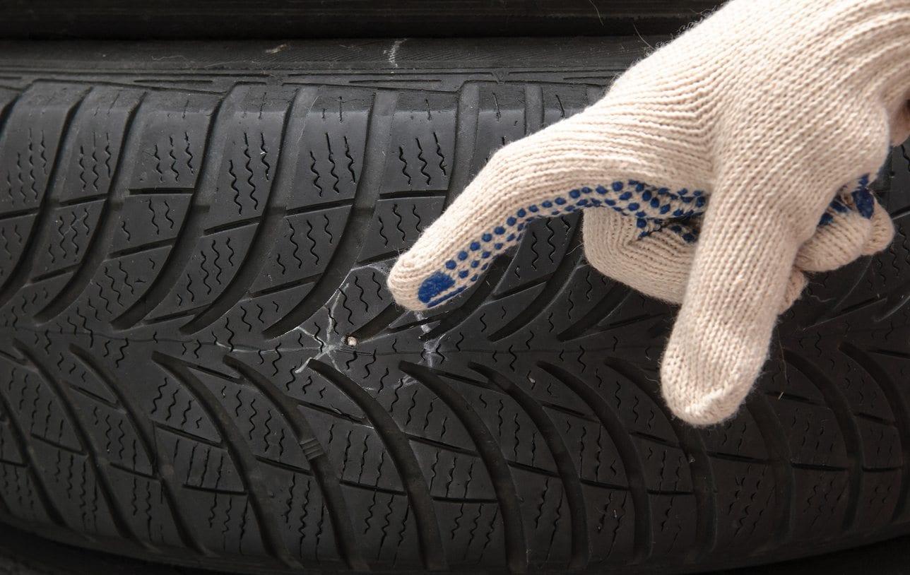 heel-toe-tire-wear-center-tire-wear