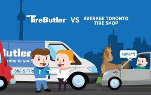tire-butler-vs-shop-infographic