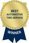 BEST-AUTOMOTIVE-TIRE-SERVICE